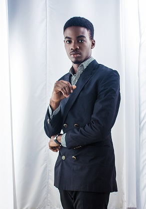 My journey as Mr University Africa Ambassador