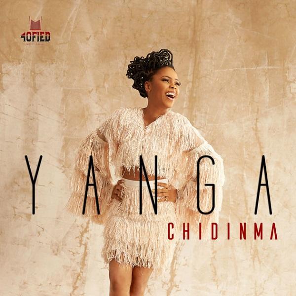 Chidinma – Yanga