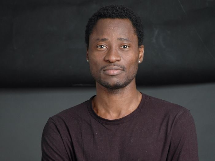 I've told my parent to choose how they wish to die over coronavirus in Nigeria – Gay rights activist Bisi Alimi